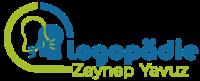 Logopädie Zeynep Yavuz